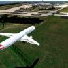 Samolot-AirBus-A320-A321-symulator
