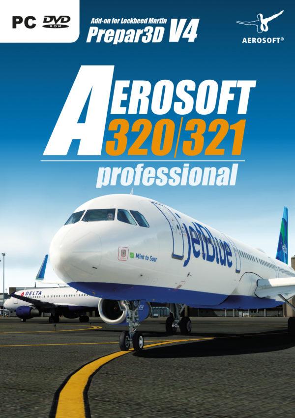 a320-p3d