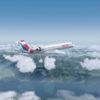 Samolot_CRJ_700_900_X