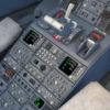 Dodatek_Samolot_CRJ_700_900_X