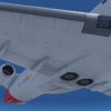 Symulator_Samolot_CRJ_700_900_X