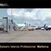Lotnisko-Majorka