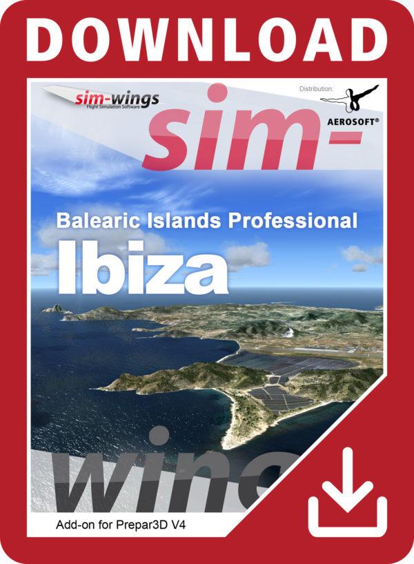Lotnisko-Ibiza-Dodatek