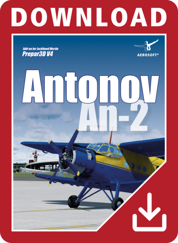 Symulator-Samolotu-Antonow-An-2