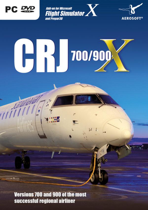 Symulator_CRJ_700_900_X