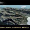 Wyspa-Majorka