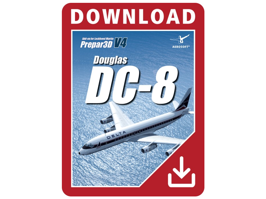 dodatek-fsx-samolot-douglas-dc-8