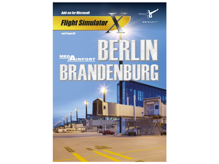 lotnisko-berlimg-brandenburg-dodatek-fsx