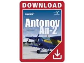 samolot-an-2-symulator-dodatek-fsx-p3d