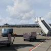 Lotnisko-Kolonia-Bonn-dodatek