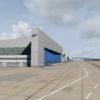 Lotnisko-Kolonia-Bonn-dodatek-p3d