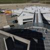 Lotnisko-Kolonia-Bonn-symulacja