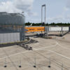 Lotnisko-Kolonia-Bonn-symulator-lotniczy