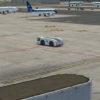 Lotnisko-Rzym-dodatek
