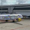 Lotnisko-Rzym