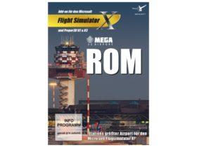 Lotnisko-Rzym-Dodatek-Do-Gry