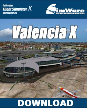 Lotnisko-Walencja