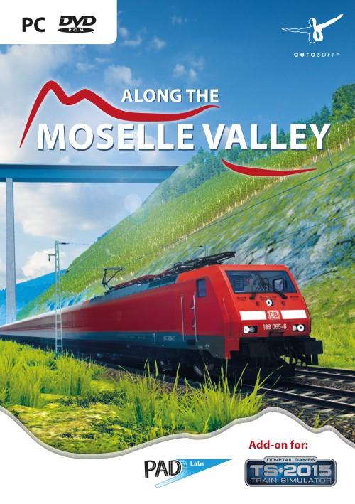 Trasa-Mozela-Dodatek-Train-simulator