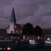 Wyspa-Bornholm