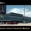Wyspa-Minorka
