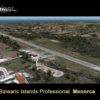 Wyspa-Minorka-dodatek