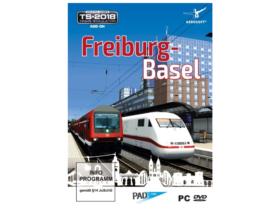 dodatek-ts-fryburg-bazylea