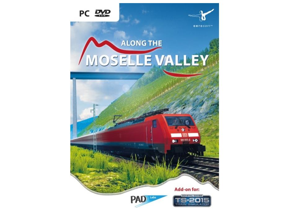 dodatek-ts-trasa-kolejowa-mozela