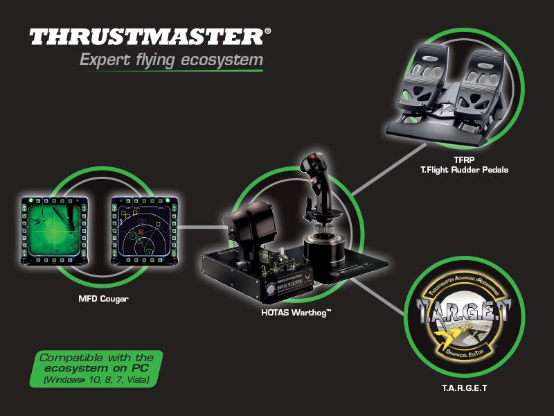 joystick-do-pc