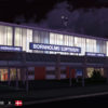 Lotnisko-Bornholm