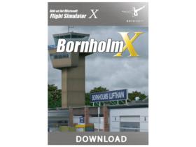 lotnisko-bornholm-dodatek-fsx