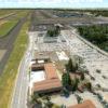 lotnisko-mediolan-malpensa-sklep-dla-pilota