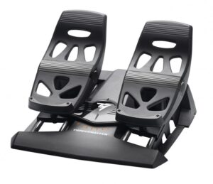 pedaly-thrustmaster