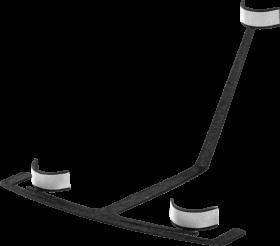track-ir-clip