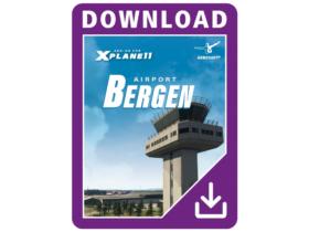 Airport_Bergen_XP11