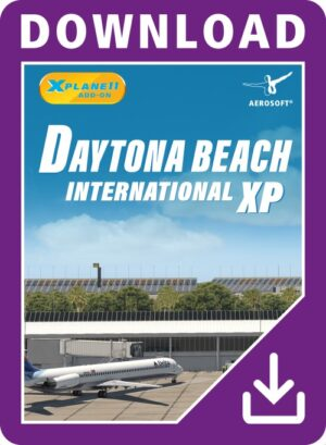 Daytona-Beach-dodatek-xplane