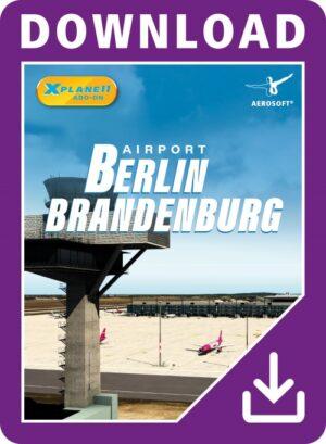 Lotnisko-Berlin-Brandenburg-Xplane