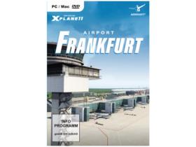 Lotnisko-Frankfurt-dodatek-Xplane-11