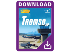Lotnisko-Tromso-dodatek-xplane
