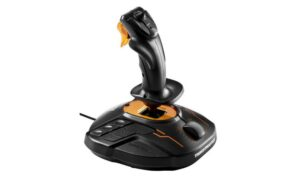 joystick-pc-usb