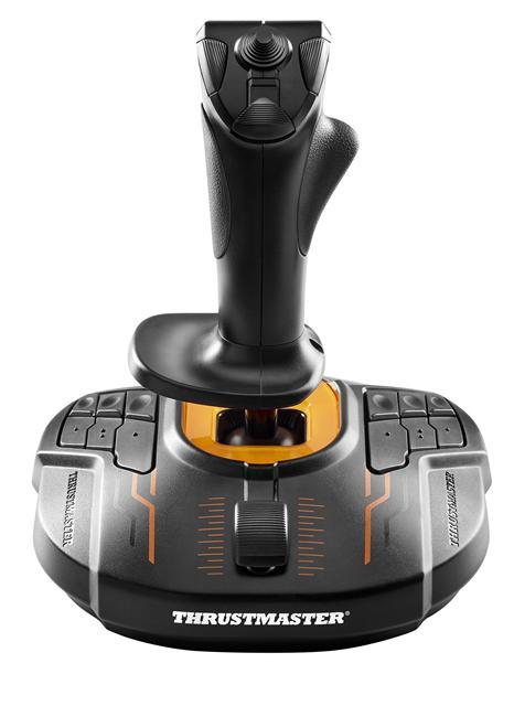 joystick-pc-usb