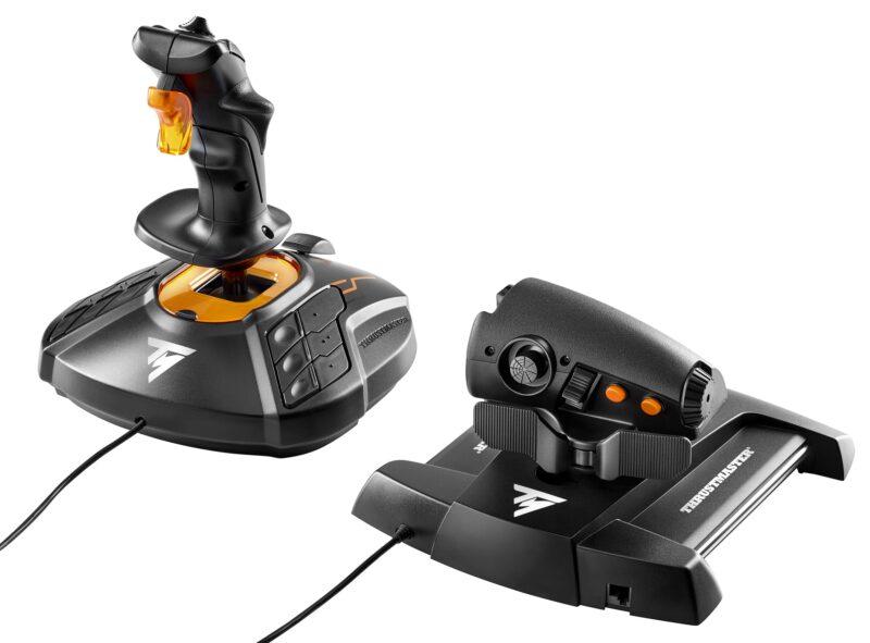 joystick-do-latania