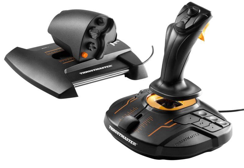 joystick-pc