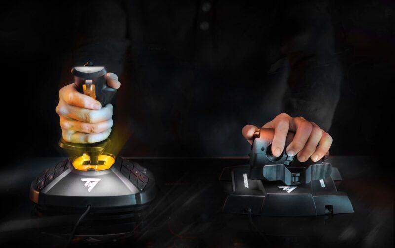 joystick-z-przepustnica-1