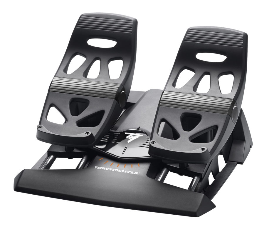 pedaly-symulator-latania