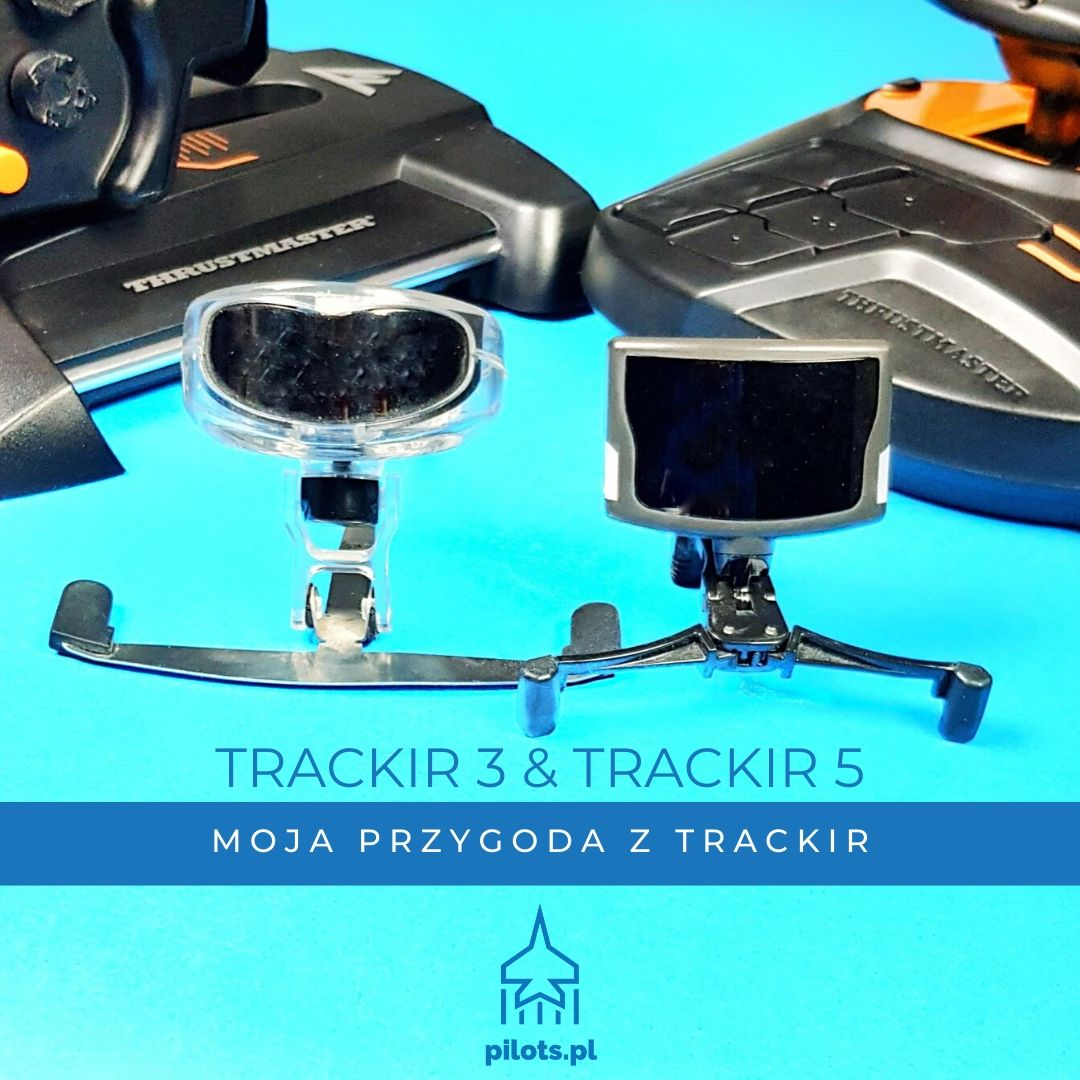 trackir-5