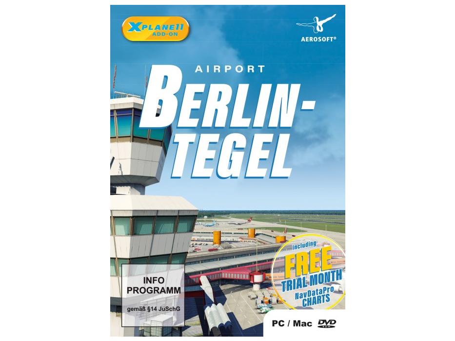 Lotnisko-Berlin-Tegel-X-Palne-11