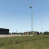 Lotnisko-xplane-11