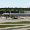 Lotnisko-zurych-xplane-11-dodatek