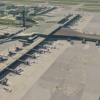 add-on-x-plane-11