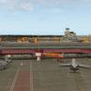 addon-x-plane-11